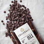 horka-cokolada-callebaut-53-8-2