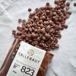 mlecna-cokolada-callebaut-33-6-2-5-kg-2