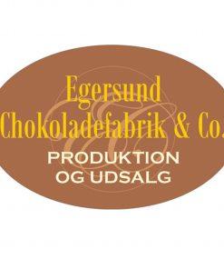 Egersund Chokoladefabrik & Co