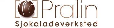 Pralin_logo